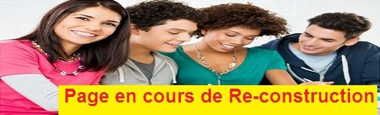 centre-formation-professionnelle-prive-Sidi-Bouzid